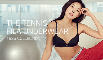 19 SS THE TENNIS
