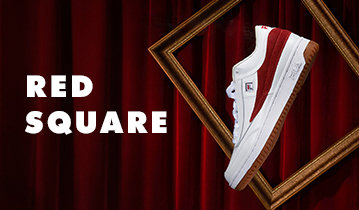 HERITAGE PACK RED SQUARE