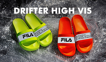 TREND LAB DRIFTER HIGH VIS