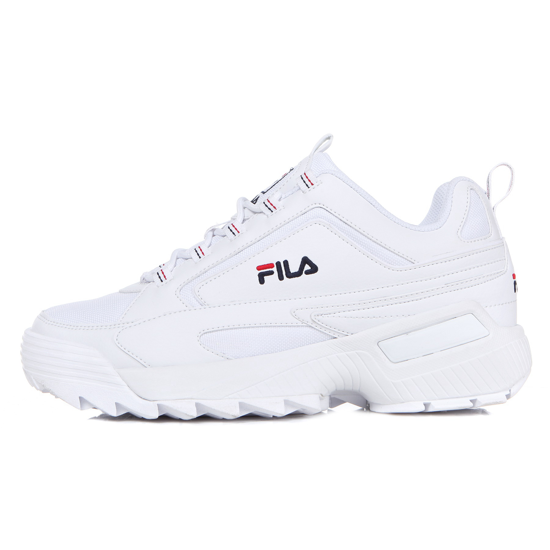 FILA UGLY SOOES 썸네일 이미지 1