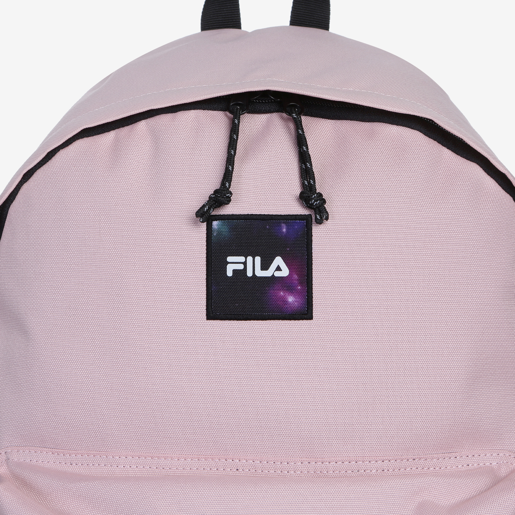 휠라(FILA) [보이저컬렉션] 데일리 백팩(FS3BPC5B01XSPK)