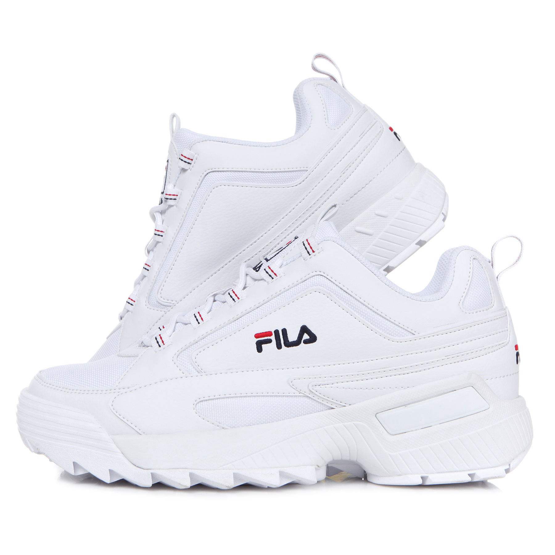 FILA UGLY SOOES 썸네일 이미지 5