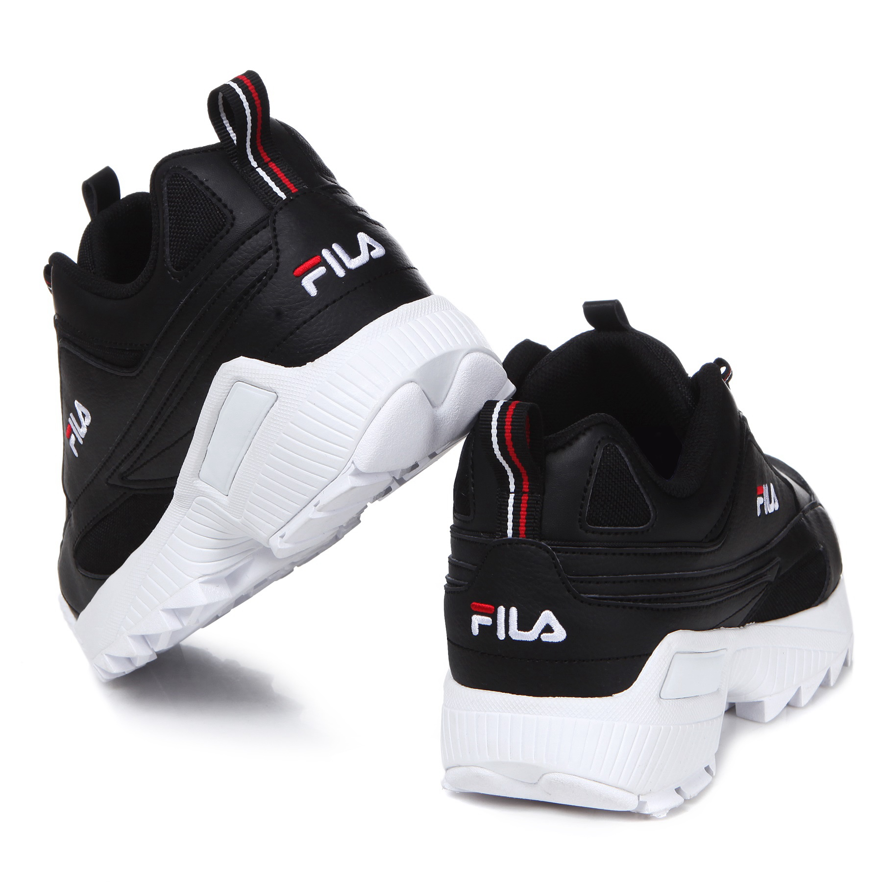 FILA UGLY SOOES 썸네일 이미지 6