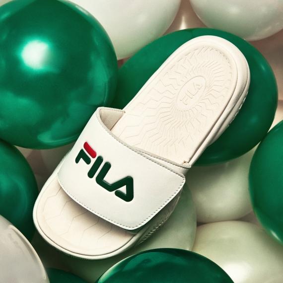휠라(FILA) 테이퍼(1SM00559050)