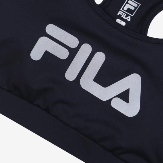 휠라(FILA) 엑스슬림핏FILA 리니어 브라탑(FS2ITB1252FINA)