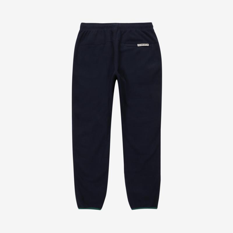 <온라인단독>FILA FLEECE PANTS 상세 이미지 3
