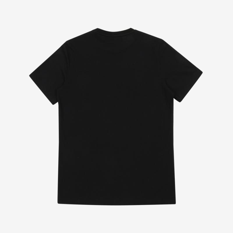 <온라인단독> STACKED LOGO TEE 상세 이미지 3