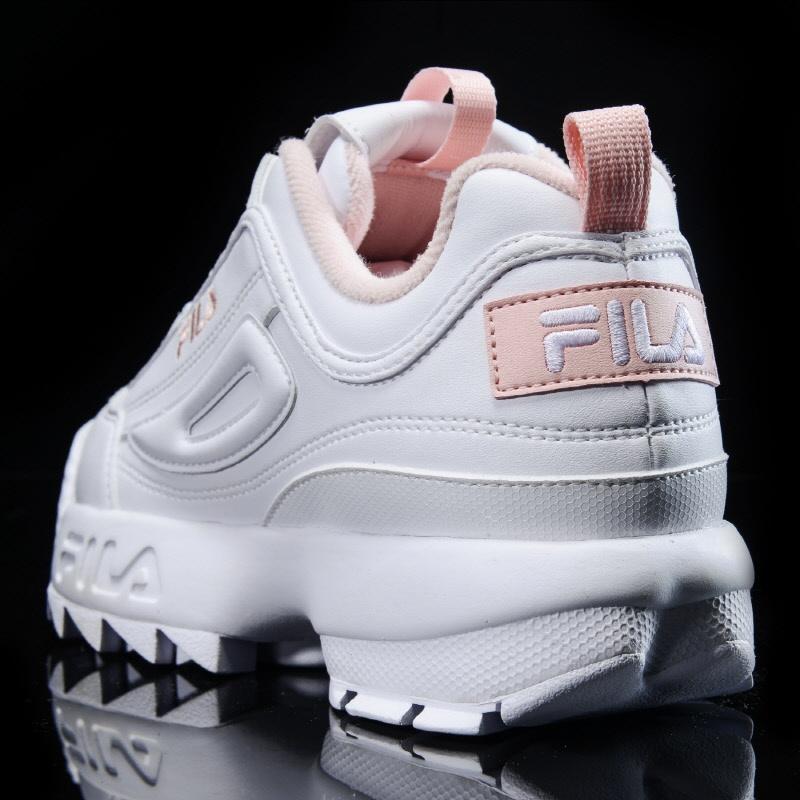 Original Heritage Casual Sport Shoes