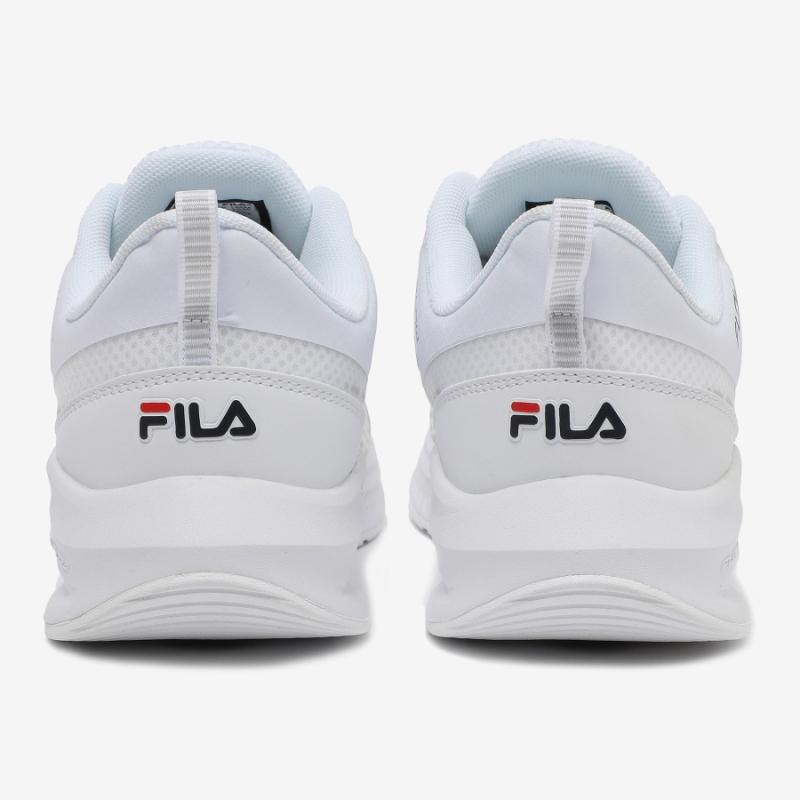 휠라(FILA) 웨이블렛 알파(1RM01322D125)