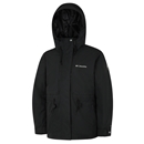 Ridge™ Interchange Jacket