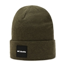 City Trek™ Graphic Beanie