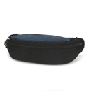 Great Smoky Garden™ Fanny Pack