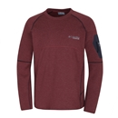 Mount Defiance™ Long Sleeve Crew