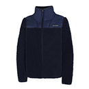 Winter Pass™ Fleece Full Zip