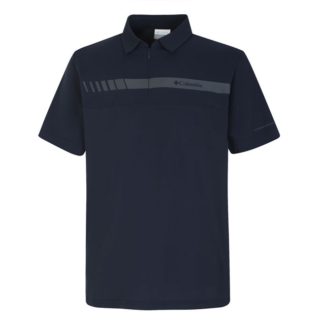 Zenobia Springs™ Polo