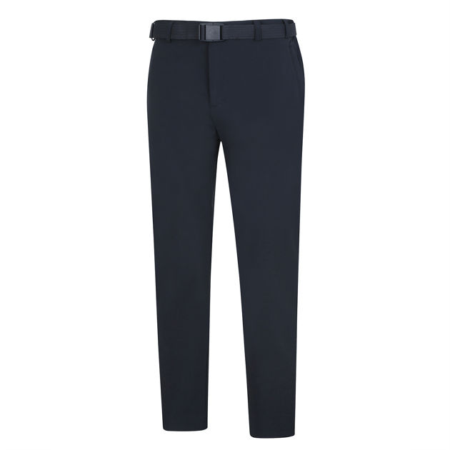 Harris Basin Peak™Ⅱ Pant