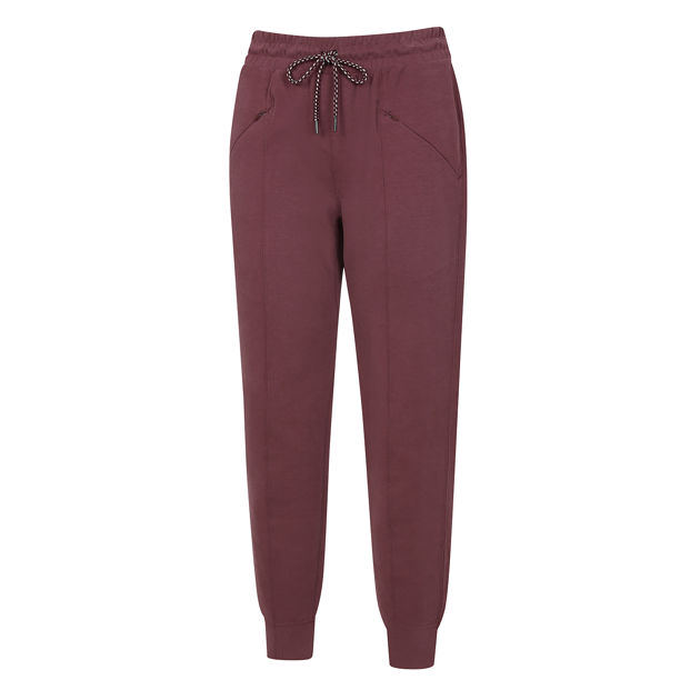 Totagatic Range™ Pant