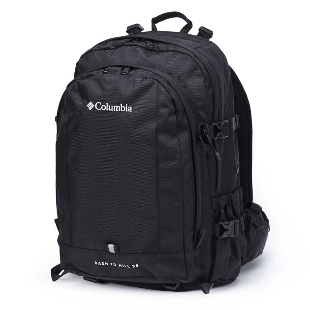 DASH TO HILL™ 38L BACKPACK