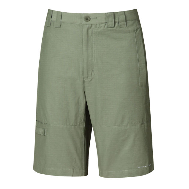 Barracuda Killer™ Short