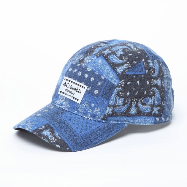 Greenhorn Meadow™ Cap