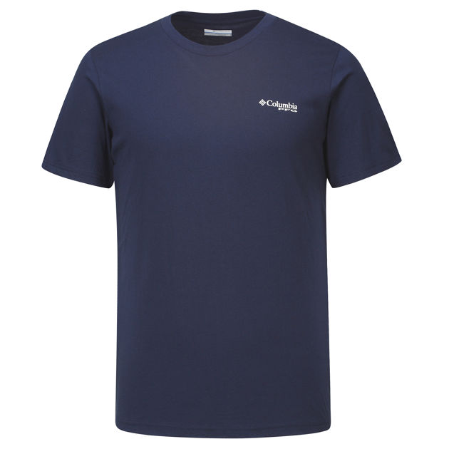 PFG Tools Elements™ Short Sleeve