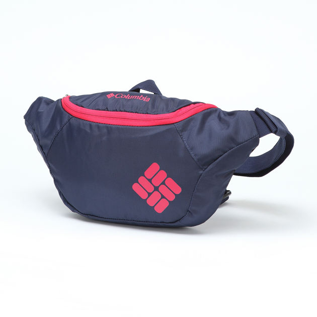 Field Hiker™ Lumbar Bag