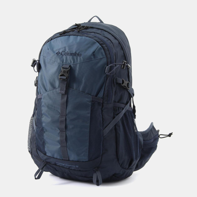 Blueridge Mountain™ 30L Backpack II