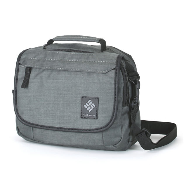 Ela Cove™ Shoulder bag