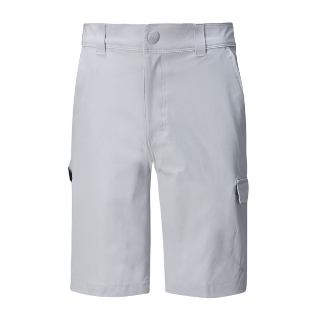 Force XII™ Short