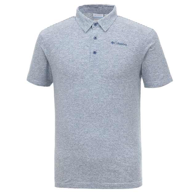 Medina Loop Butte™ Polo