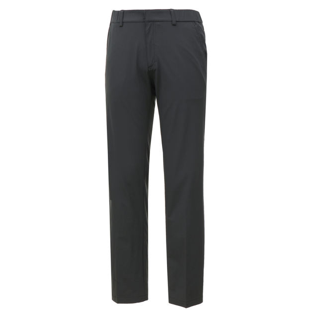 Bruschi Lake Slope™ Pants
