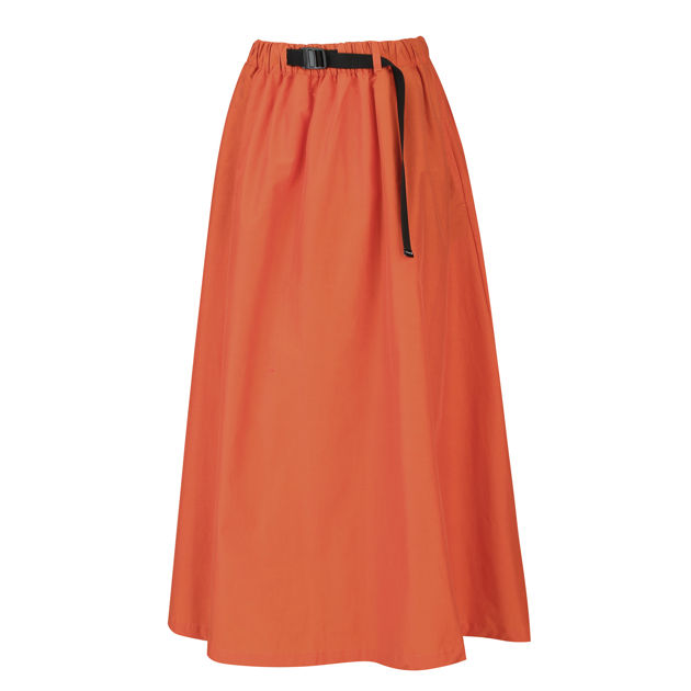 Tree Swallow™ Skirt