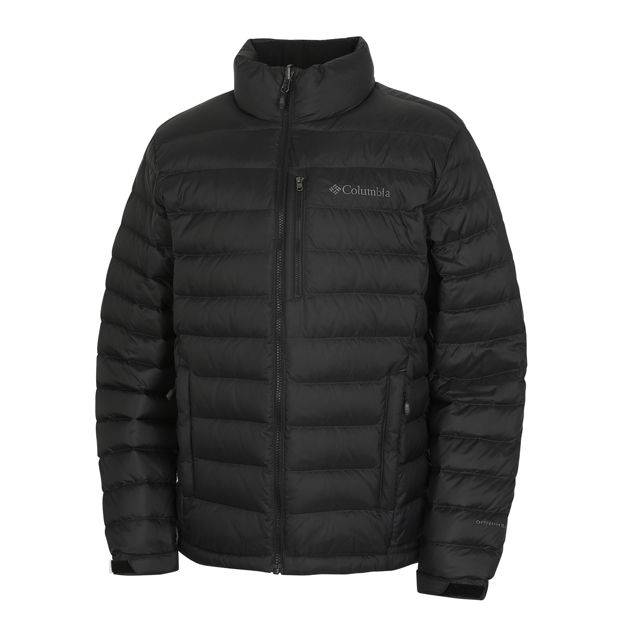 Smyth Butte™ Down Jacket
