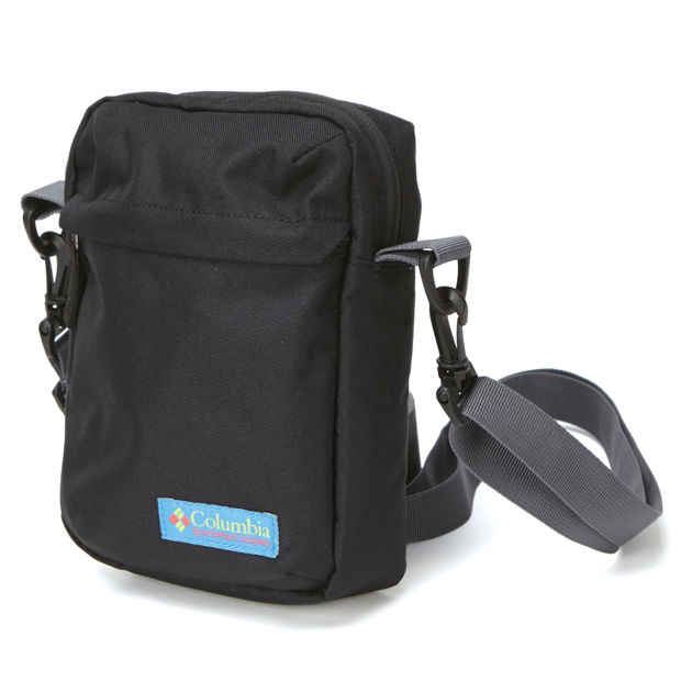 Urban Uplift™ Side Bag