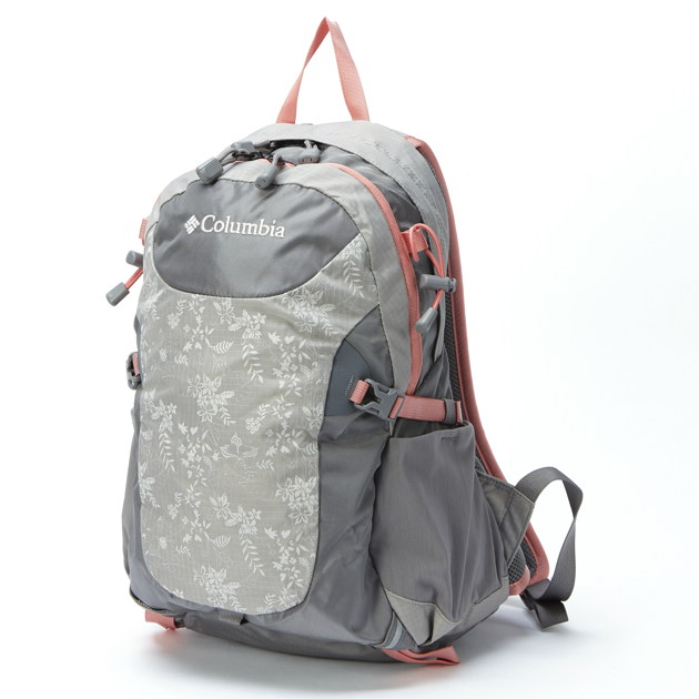 HUMISTON™ 15 BACKPACK