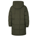 Zealand Heights™ Down Jacket