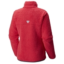 Harborside™ Heavy Weight F/Z Fleece