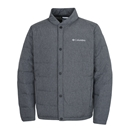 Northbounder™ II Interchange Jacket
