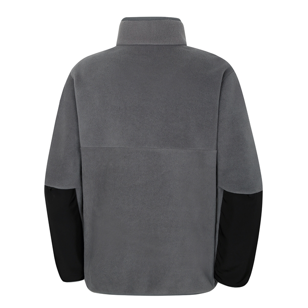 Buckland Loop™ Pull Over
