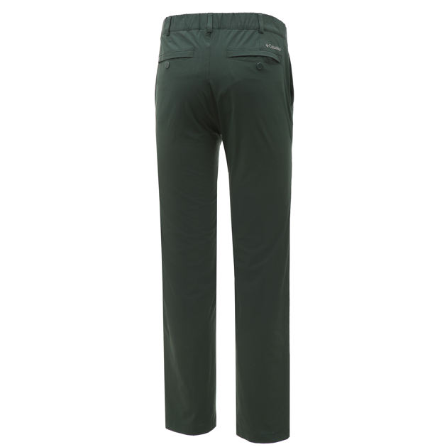 Lamar Bend Road™ Pants