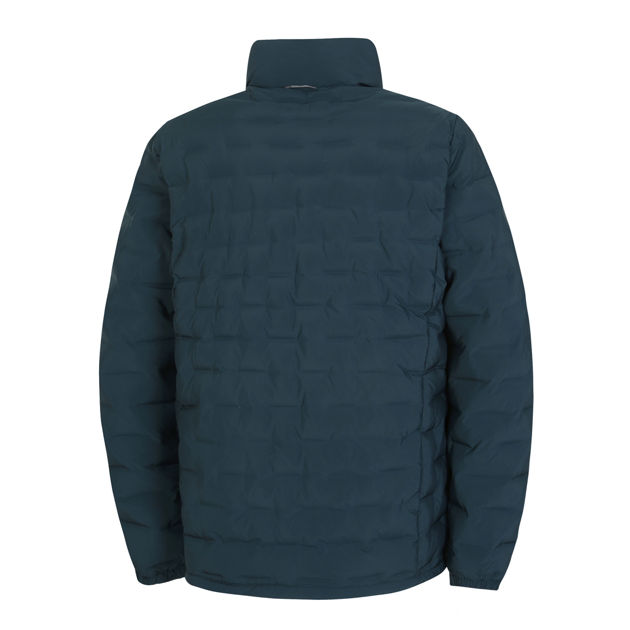Emerald Peak™ III Down Jacket