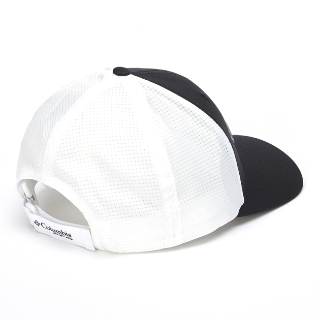 PFG Signature 110™ II Ball Cap