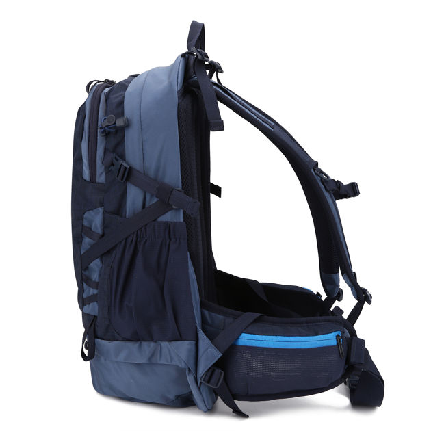 Febbas Avenue™ 35 BACKPACK