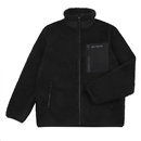 Navidad Brush Hike™ Fleece Jacket