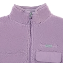 Mountainside Heavy Fleece Jacket