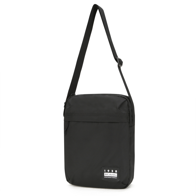 Nisqually Brook™ SHOULDER BAG