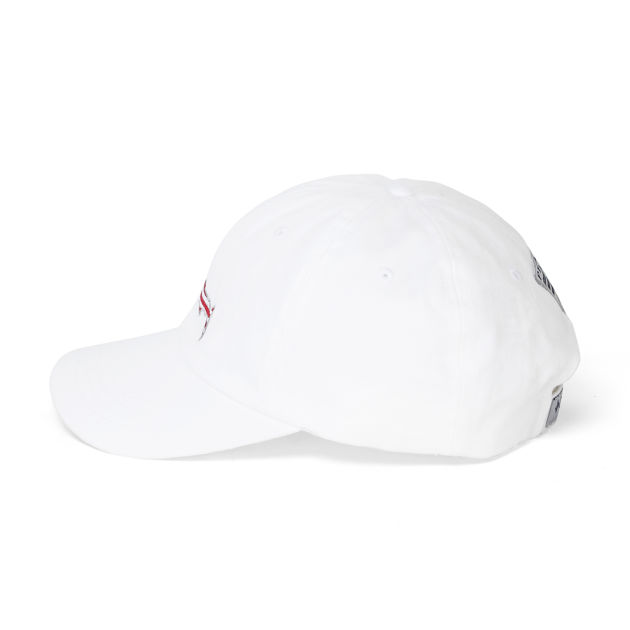 PFG OFFSHORE™SNAP BACK HAT