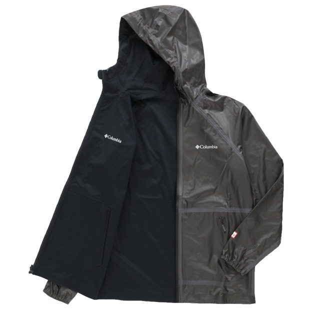 OutDry™ Ex Reversible II Jacket