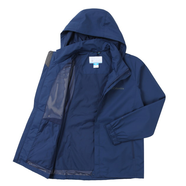 Rangitane Road Brook™ Jacket