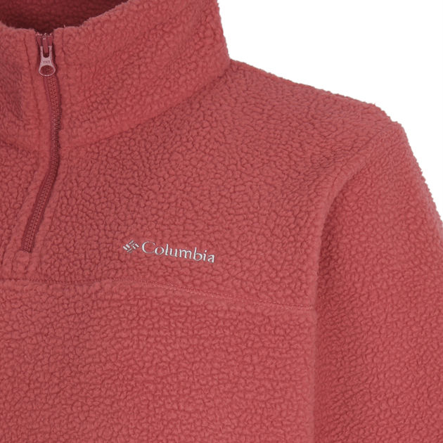 Canyon Point™ Sherpa Pullover